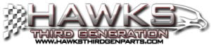 hawks_logo2_1396970730_23884_1409344038__79861